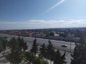 5 otaqlı köhnə tikili - Buzovna q. - 100 m² (3)
