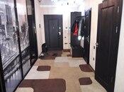 3 otaqlı yeni tikili - Nərimanov r. - 145 m² (13)