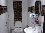 3 otaqlı yeni tikili - Nərimanov r. - 145 m² (29)