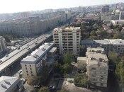 3 otaqlı yeni tikili - Nərimanov r. - 145 m² (11)