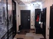 3 otaqlı yeni tikili - Nərimanov r. - 145 m² (14)