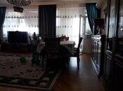 3 otaqlı yeni tikili - Nərimanov r. - 145 m² (3)