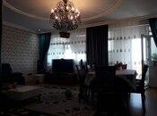 3 otaqlı yeni tikili - Nərimanov r. - 145 m² (12)