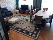 3 otaqlı yeni tikili - Nərimanov r. - 145 m² (5)