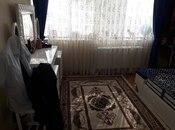 3 otaqlı yeni tikili - Nərimanov r. - 145 m² (18)