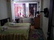 3 otaqlı yeni tikili - Nərimanov r. - 145 m² (19)