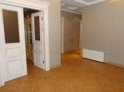 3 otaqlı yeni tikili - Nəsimi r. - 160 m² (2)