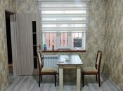 2 otaqlı ev / villa - Masazır q. - 50 m² (4)