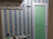 2 otaqlı ev / villa - Masazır q. - 50 m² (6)