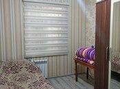 2 otaqlı ev / villa - Masazır q. - 50 m² (7)