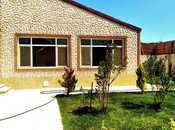 5 otaqlı ev / villa - Mərdəkan q. - 214 m² (5)