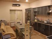 3 otaqlı yeni tikili - Xətai r. - 150 m² (4)