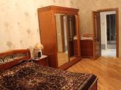 3 otaqlı yeni tikili - Xətai r. - 150 m² (6)