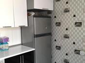 Bağ - Novxanı q. - 130 m² (19)