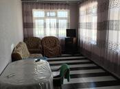Bağ - Novxanı q. - 130 m² (22)