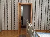 Bağ - Novxanı q. - 130 m² (26)