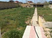 Bağ - Novxanı q. - 130 m² (11)