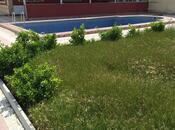 Bağ - Novxanı q. - 130 m² (3)