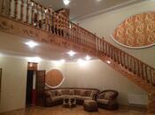 7 otaqlı ev / villa - Badamdar q. - 500 m² (6)