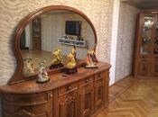 7 otaqlı ev / villa - Badamdar q. - 500 m² (17)