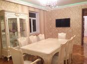 7 otaqlı ev / villa - Badamdar q. - 500 m² (11)