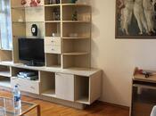 2 otaqlı köhnə tikili - Sahil m. - 75 m² (2)
