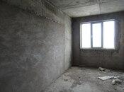 4 otaqlı yeni tikili - Nəsimi r. - 163 m² (7)