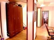 4 otaqlı yeni tikili - 28 May m. - 176 m² (10)