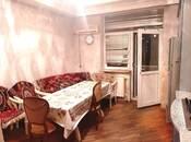 4 otaqlı yeni tikili - 28 May m. - 176 m² (14)