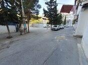 3 otaqlı köhnə tikili - Şah İsmayıl Xətai m. - 80 m² (22)