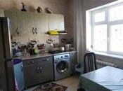 4 otaqlı ev / villa - Hövsan q. - 90 m² (14)