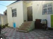 4 otaqlı ev / villa - Hövsan q. - 90 m² (2)
