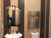 2 otaqlı yeni tikili - Elmlər Akademiyası m. - 90 m² (19)