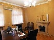 3 otaqlı ofis - Nəsimi r. - 90 m² (3)