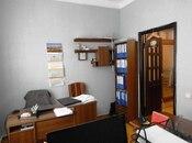 3 otaqlı ofis - Nəsimi r. - 90 m² (11)