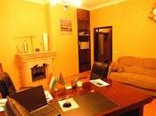 3 otaqlı ofis - Nəsimi r. - 90 m² (4)