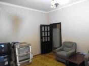 3 otaqlı ofis - Nəsimi r. - 90 m² (9)