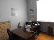 3 otaqlı ofis - Nəsimi r. - 90 m² (8)