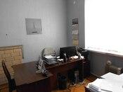 3 otaqlı ofis - Nəsimi r. - 90 m² (13)