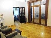 3 otaqlı ofis - Nəsimi r. - 90 m² (6)