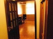 3 otaqlı ofis - Nəsimi r. - 90 m² (15)