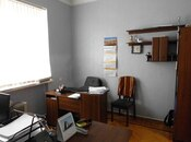 3 otaqlı ofis - Nəsimi r. - 90 m² (10)