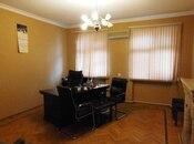3 otaqlı ofis - Nəsimi r. - 90 m² (2)