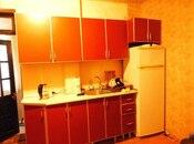 3 otaqlı ofis - Nəsimi r. - 90 m² (17)