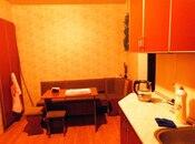 3 otaqlı ofis - Nəsimi r. - 90 m² (18)
