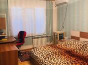 5 otaqlı köhnə tikili - Nərimanov r. - 120 m² (9)