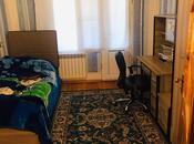 5 otaqlı köhnə tikili - Nərimanov r. - 120 m² (10)