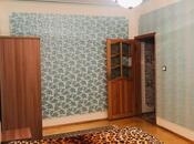 5 otaqlı köhnə tikili - Nərimanov r. - 120 m² (12)