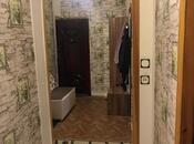 5 otaqlı köhnə tikili - Nərimanov r. - 120 m² (16)