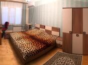 5 otaqlı köhnə tikili - Nərimanov r. - 120 m² (18)